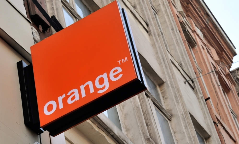 Orange veut reprendre 100% du capital de Cloudwatt