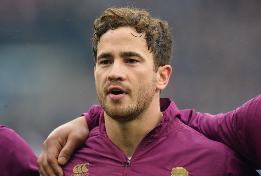 Cipriani refuse Toulon pour prolonger à Sale