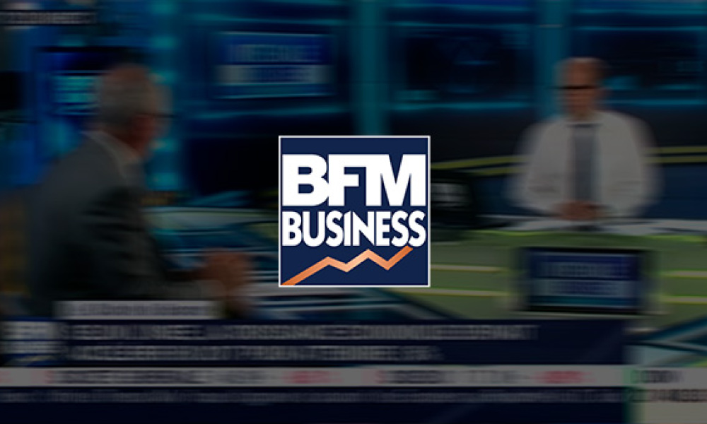 Direct BFM BUSINESS