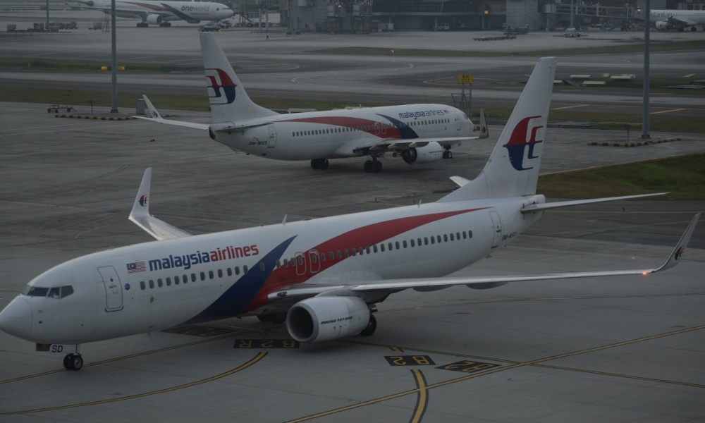Malaysia Airlines va massivement tailler dans ses effectifs