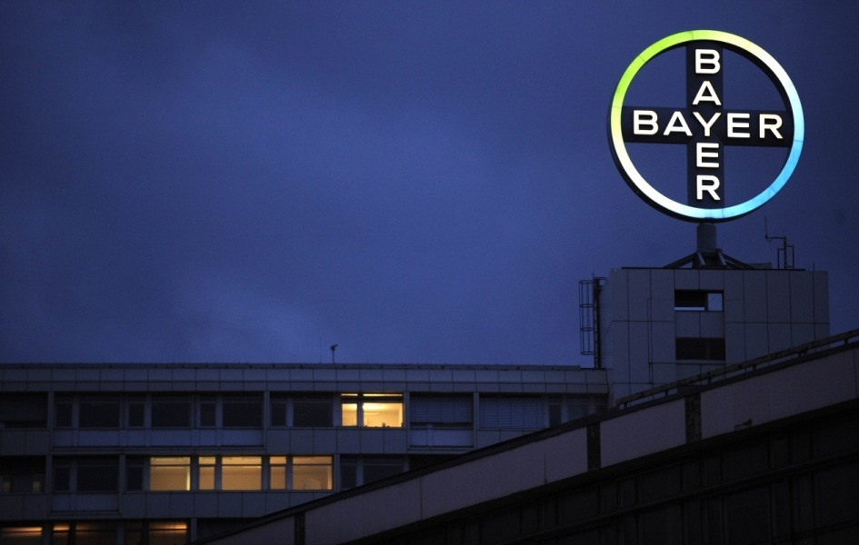 Bayer boucle le rachat de Monsanto