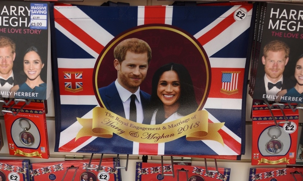 Harry et Meghan.jpg