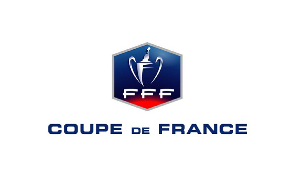 Coupe de France : Concarneau file en quarts