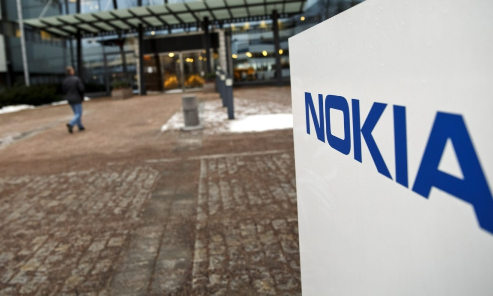 Nokia va pouvoir avaler Alcatel-Lucent