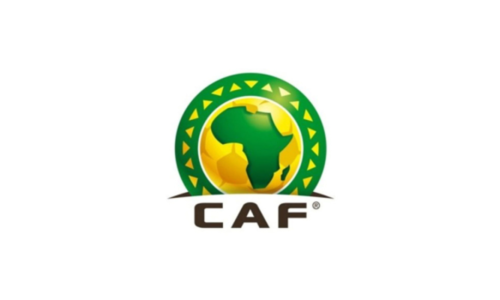 CAN 2017 : Plus que quatre candidats
