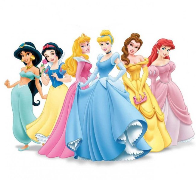 disney veut r unir toutes ses princesses dans un m me film. Black Bedroom Furniture Sets. Home Design Ideas