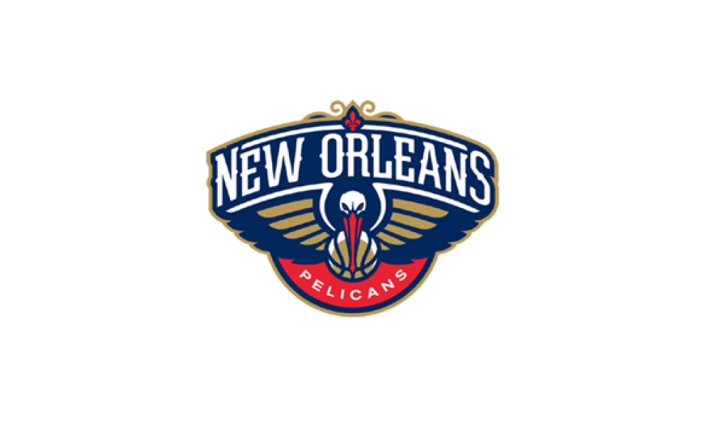 Les Pelicans se séparent de Monty Williams