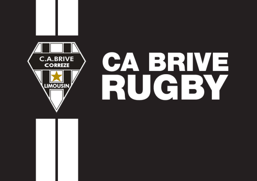 Brive : Buys prolonge