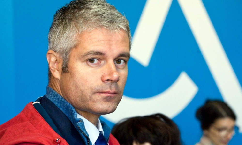 wauquiez-parti-republicains