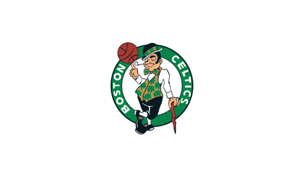 NBA : Boston officiellement en play-offs