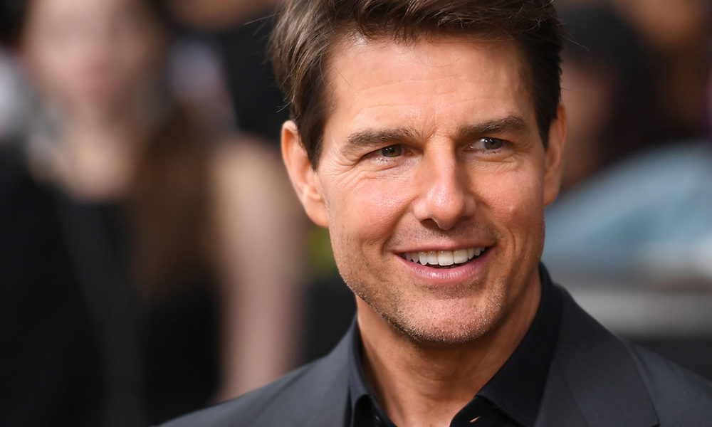 Mission Impossible 6: Tom Cruise se blesse sur le tournage