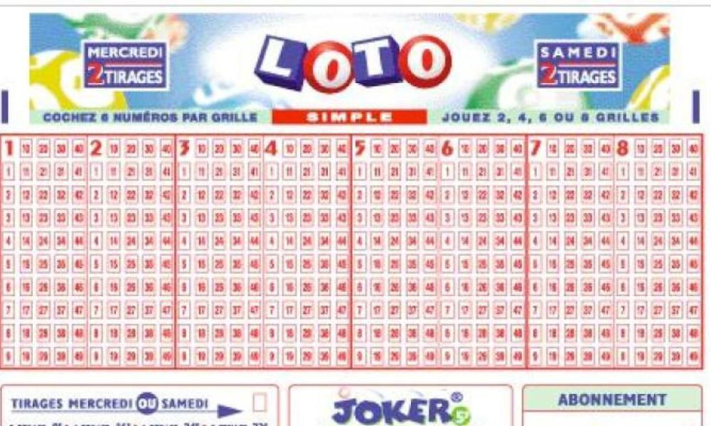 journal lotto ghana