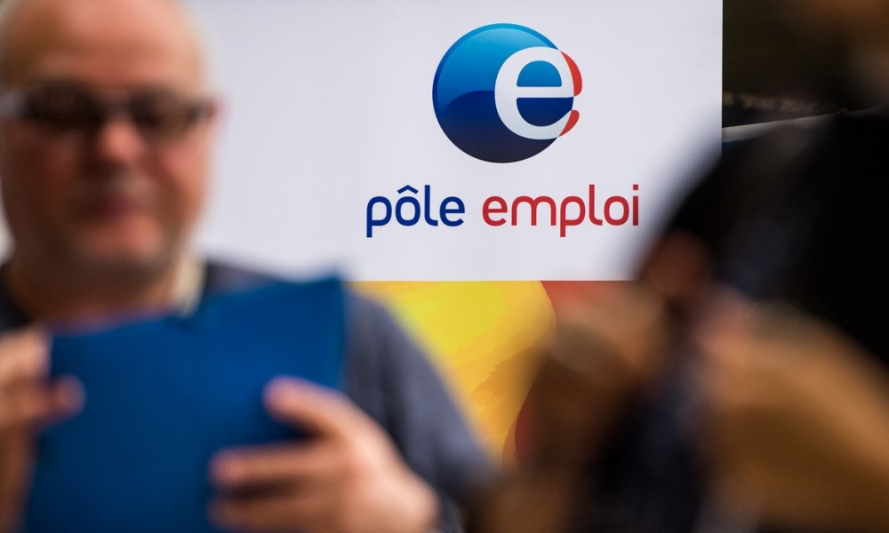 Comment Sinscrire En Li Pole Emploi Secretstoeating