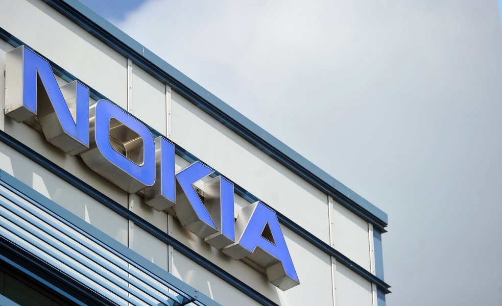 Nokia revend la start-up française Withings à son cofondateur — Santé connectée