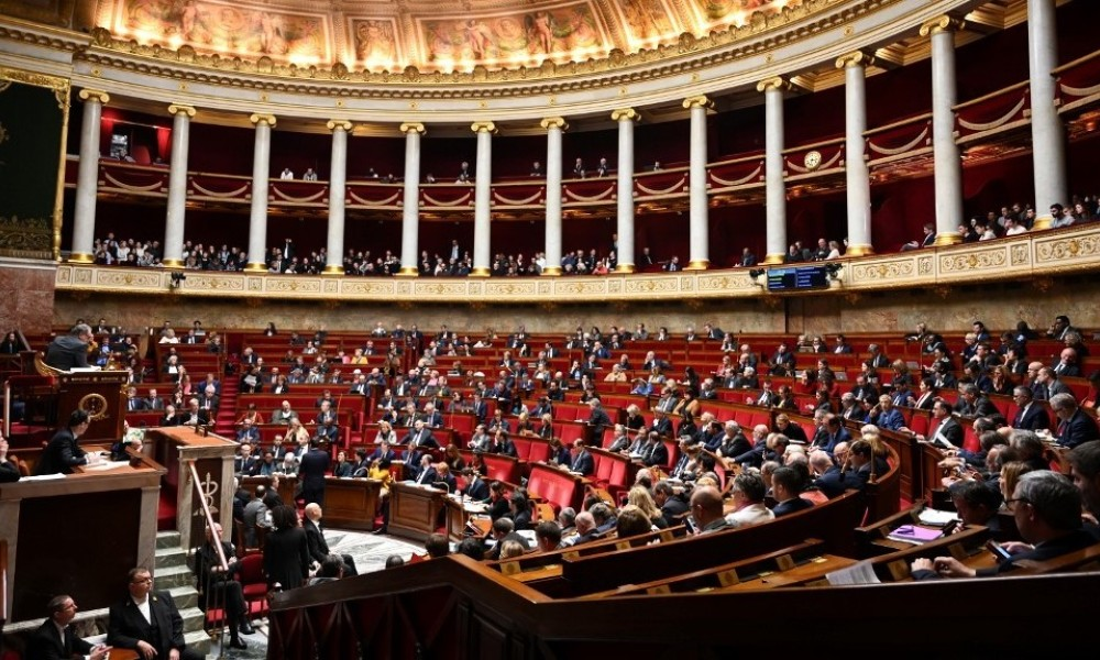 assembléenationale.jpeg