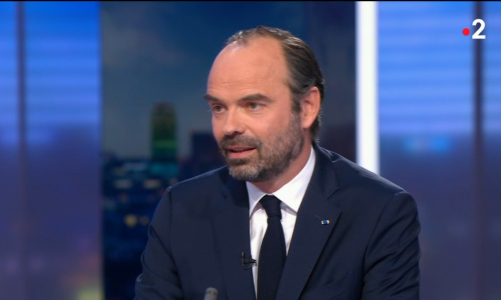 edouard Philippe.PNG
