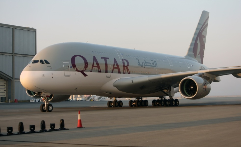 "Pour Qatar Airways ""IAG constitue une excellente opportunité""."
