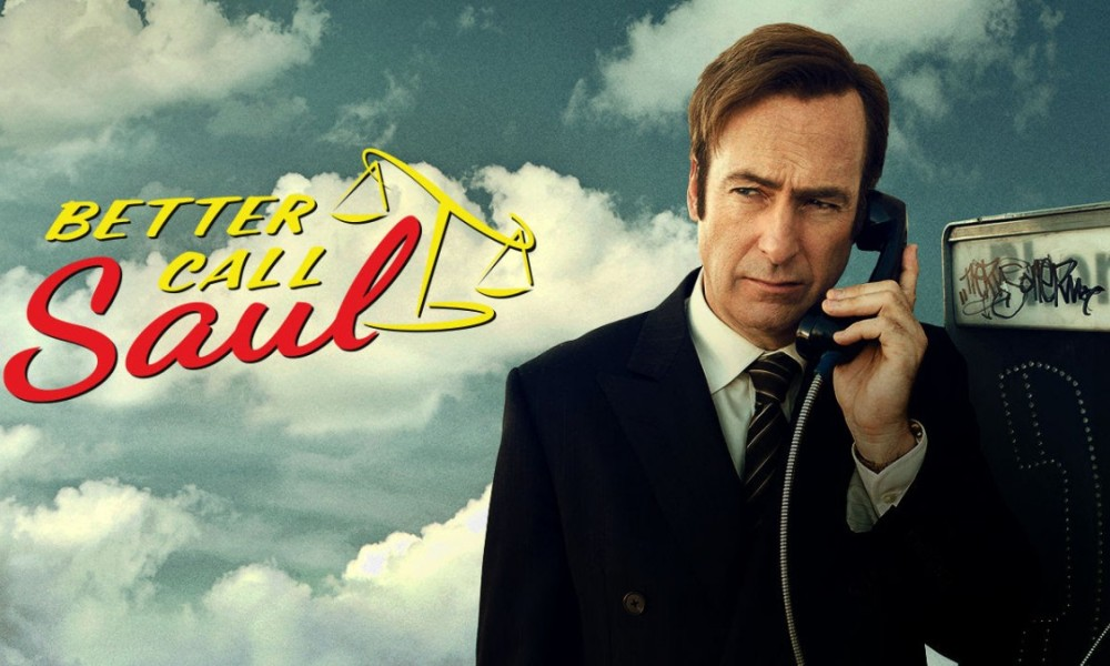 Better Call Saul Stream
