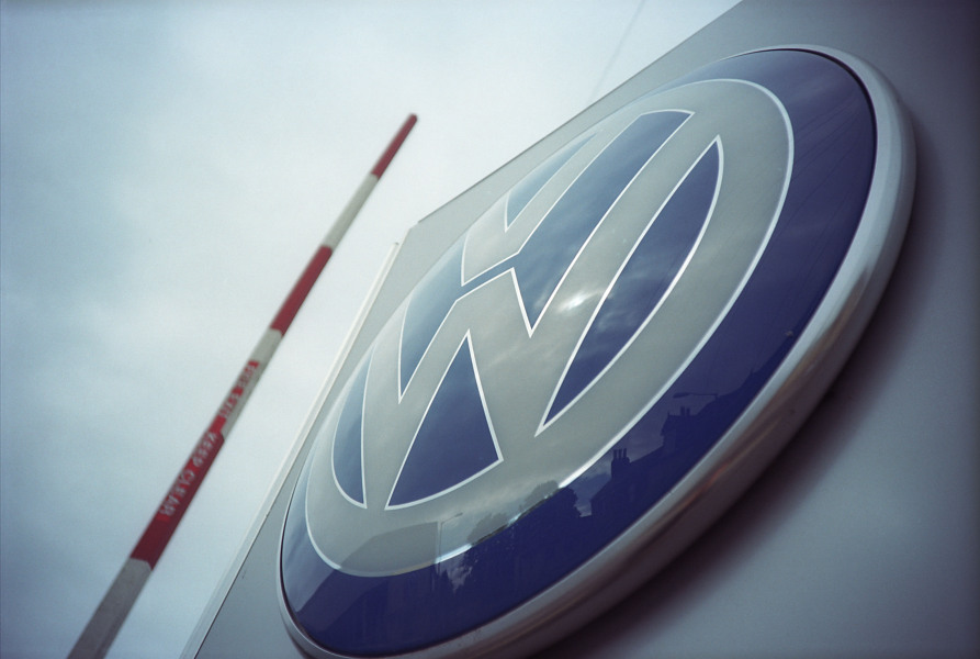 Scandale volkswagen Scandale VW France