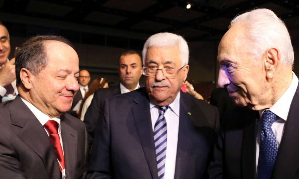 israel-abbas-peres-international-palestine-obseques