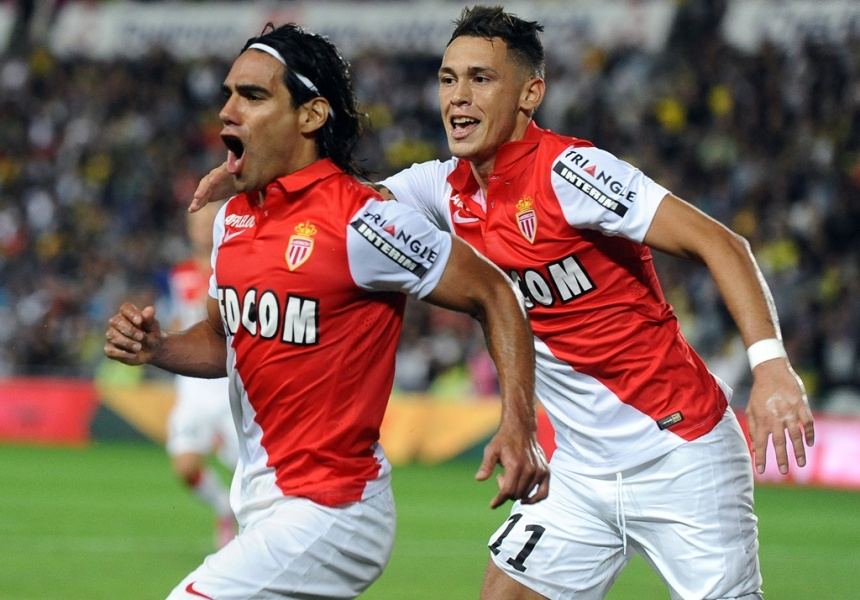 Falcao : « On a montré de belles choses »