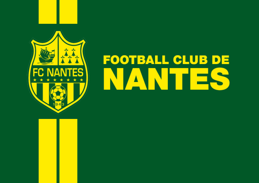CdF : Le groupe nantais face au Club Franciscain