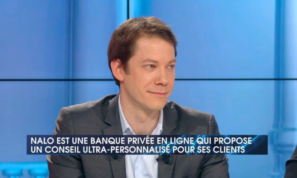 guillaume piard.PNG