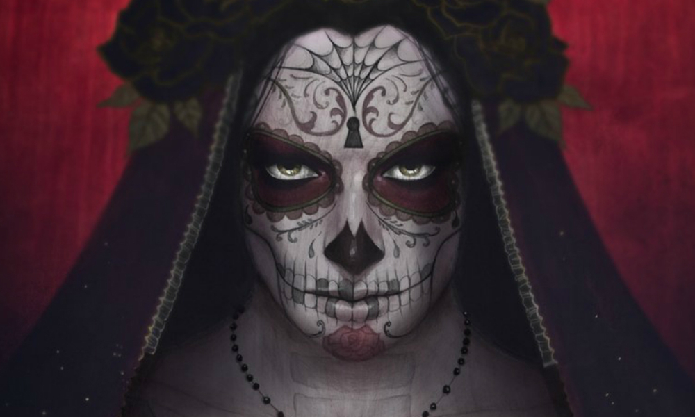 Penny Dreadful revient