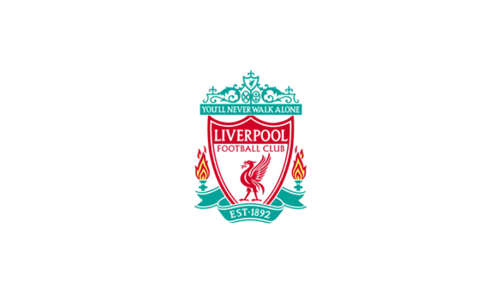 Liverpool : Officiel pour Moreno
