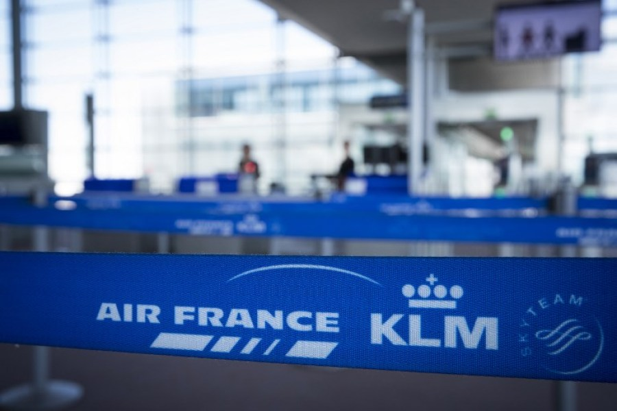 Air France - KLM lorgnerait Malaysia Airlines