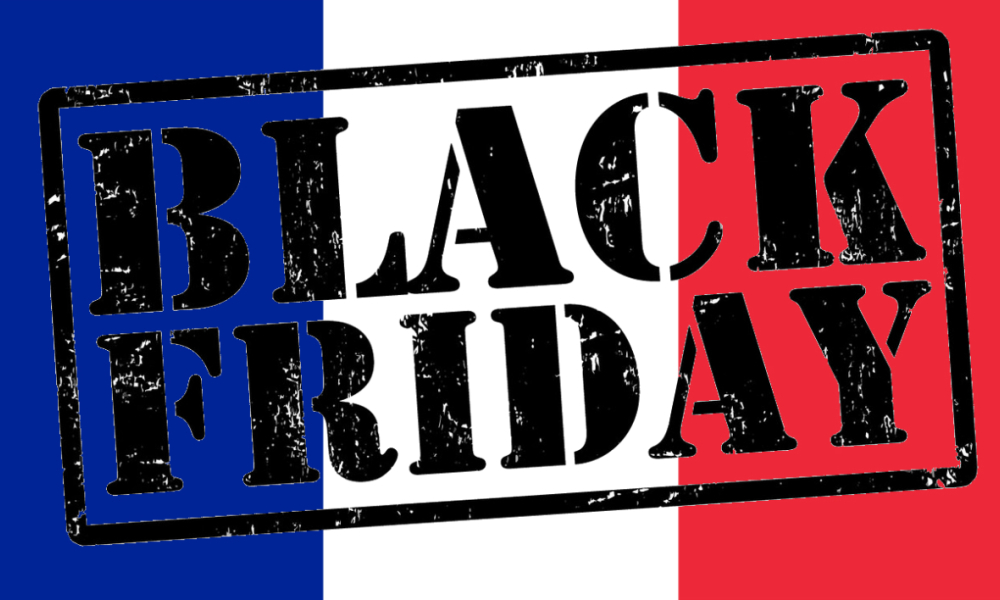 Les French Days, enfin un Black Friday à la française