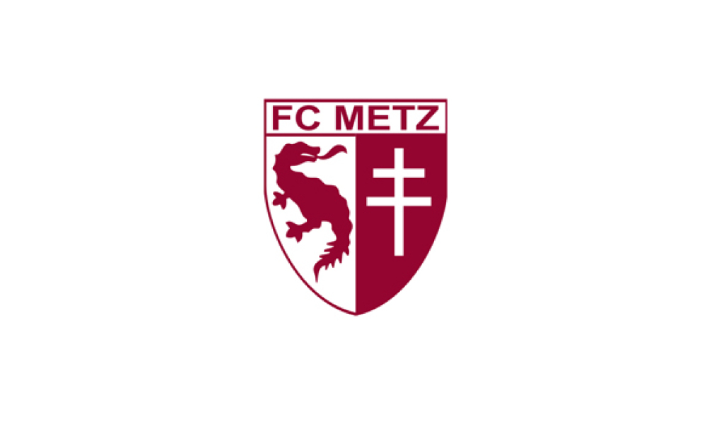 FC Metz : J.Carrasso out 3 à 4 semaines