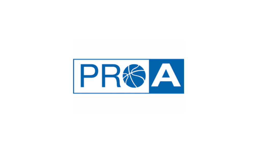 Pro A : Le CCRB s'offre Strasbourg !