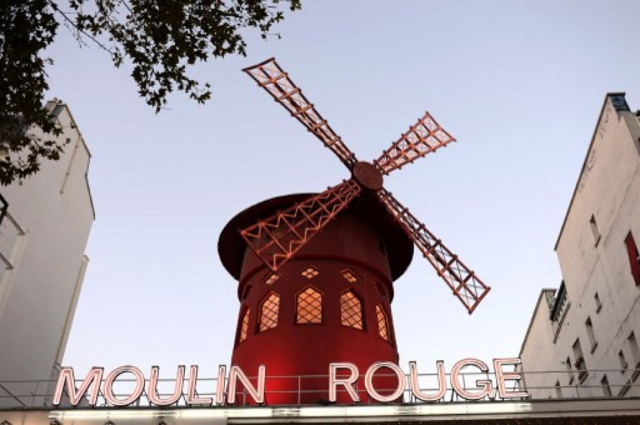 Les causes de la mort du dresseur de serpents du Moulin Rouge connues