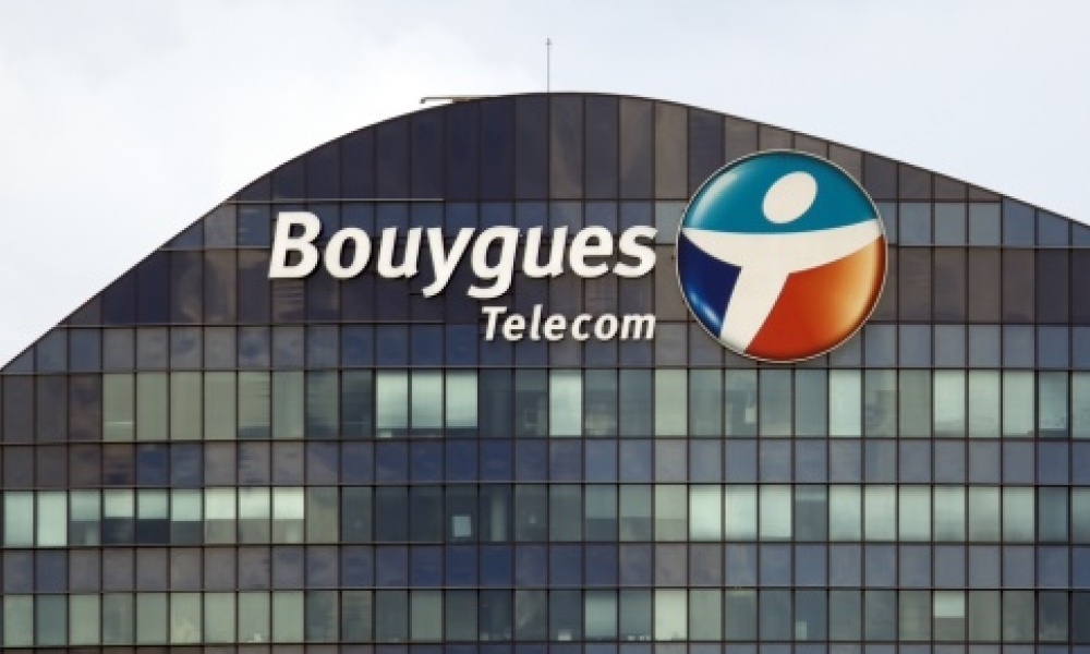 Bouygues Telecom SFR Martin Bouygues Patrick Drahi Numericable Altice Free Xavier Niel