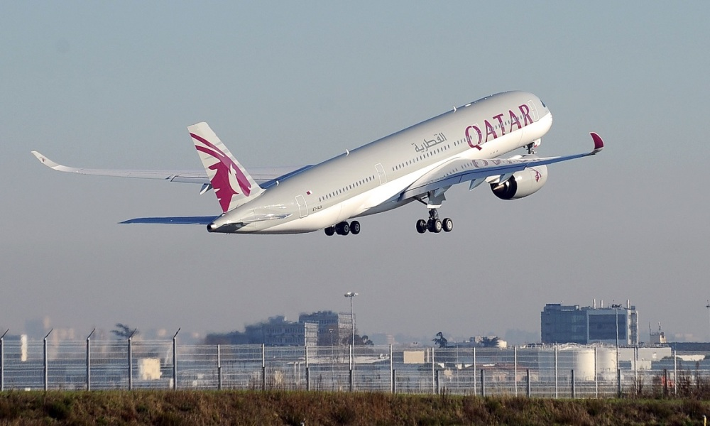 Airbus Boeing décalage horaire Led carbone composite 787 Dreamliner A350