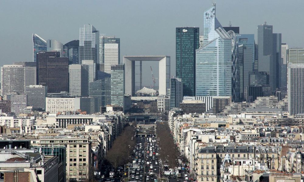 quartier-de-la-defense