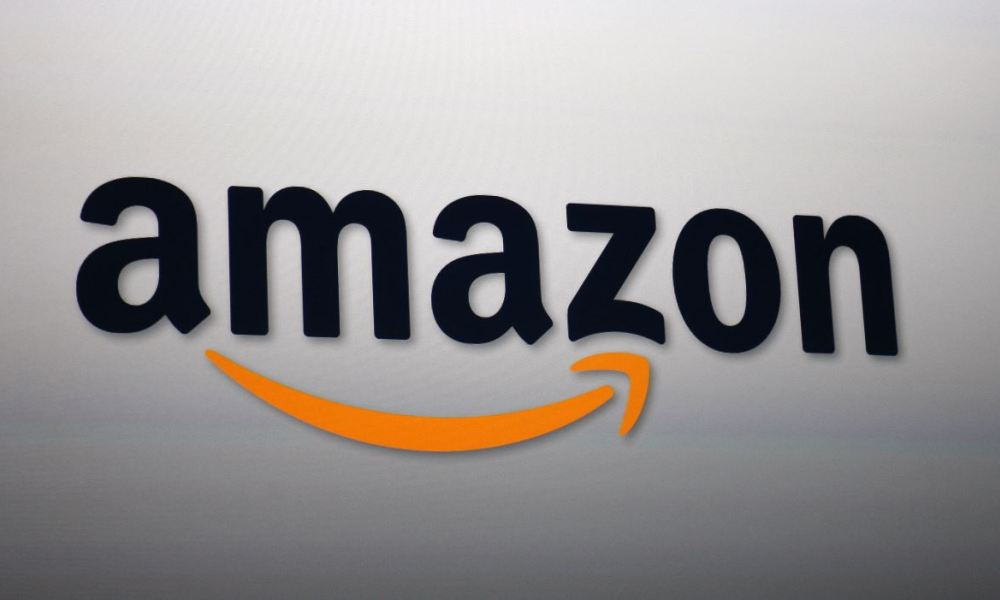 Amazon passe aux choses sérieuses sur le streaming