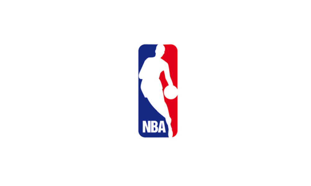 NBA : Ibaka absent entre 4 et 6 semaines