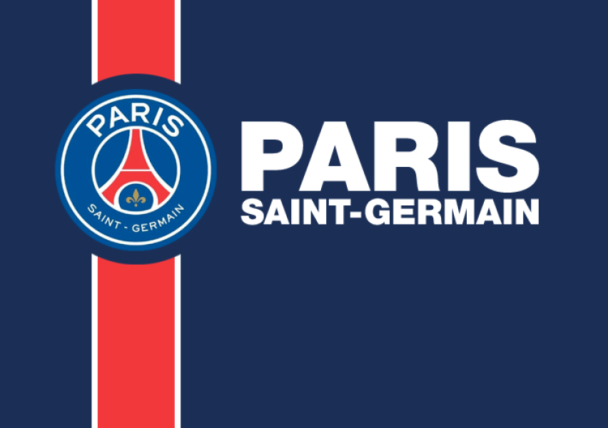 PSG-Glasgow : 1-0 (MT)