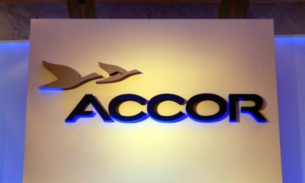 Accor veut s'affranchir de Booking.com et hotels.com