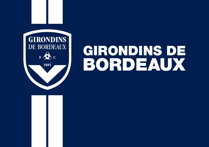 Bordeaux : Altercation sur le banc entre Rolan et Maurice-Belay