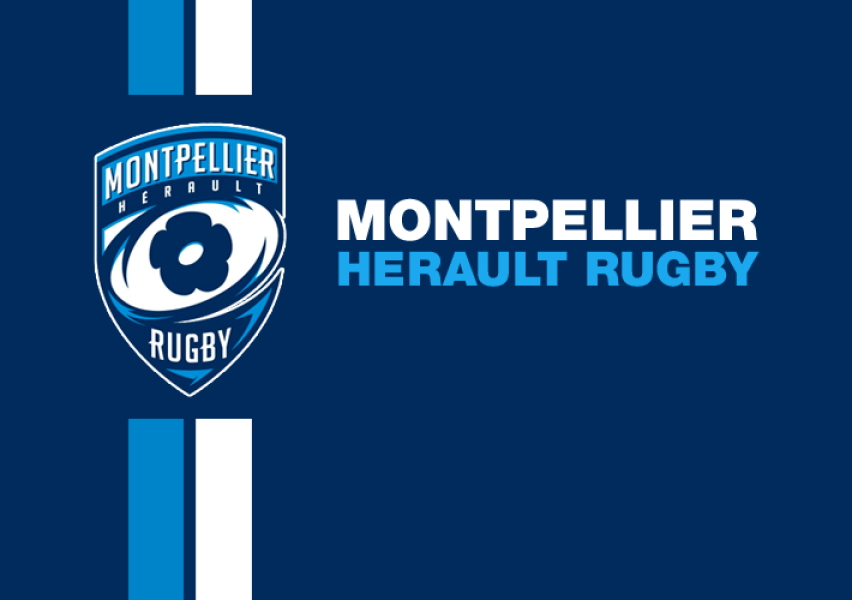 Montpellier-Toulouse : 13-10 (MT)