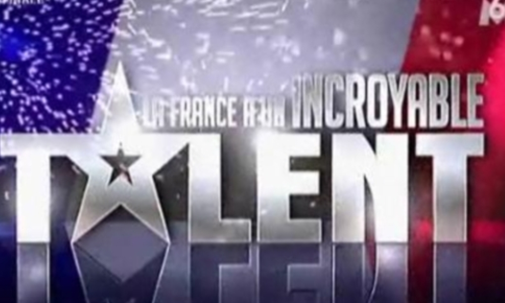 "A l'occasion de la diffusion de ""La France a un Incroyable Talent"", M6 va inciter ses téléspectateur à voter sur l'application M6."