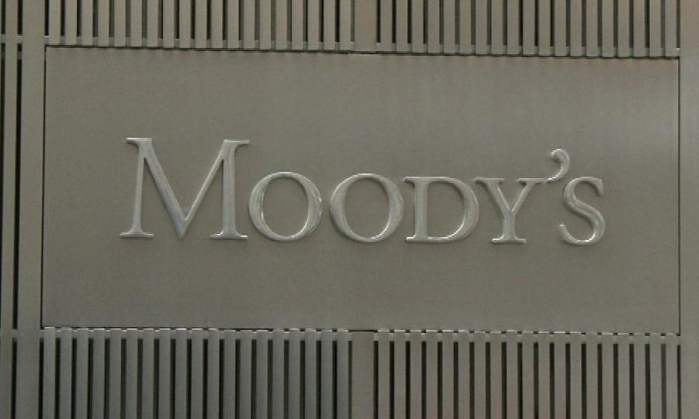 Crise de la dette : Moody's menace le triple A de la France