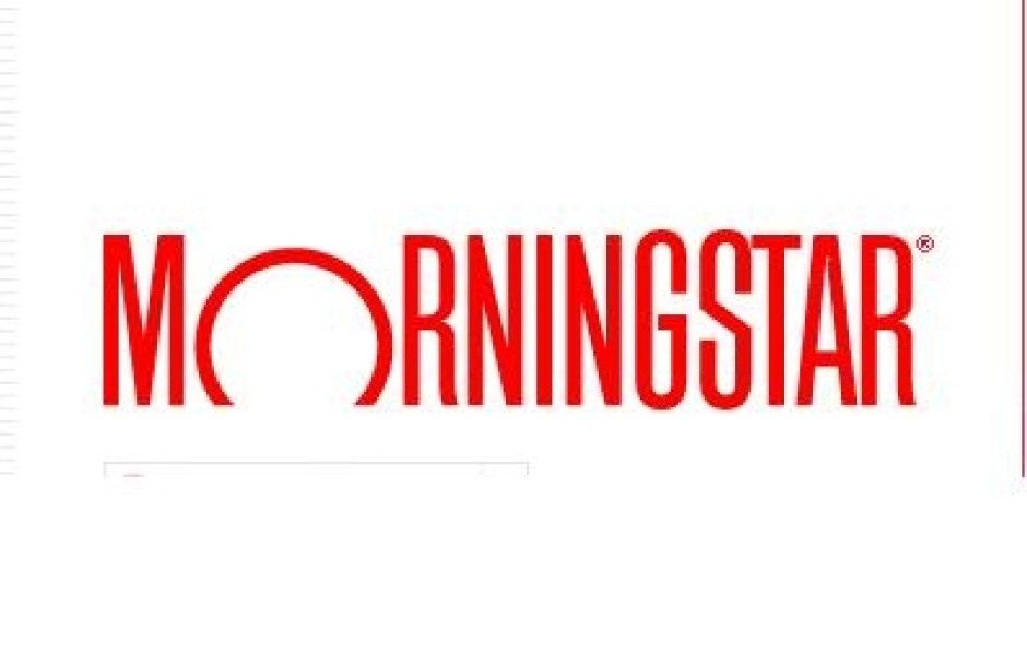 Morningstar Fund Awards récompense les fonds les plus performants