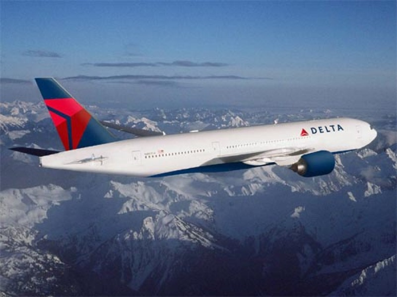 Delta Air Lines veut racheter 49% de Vrigin Atlantic