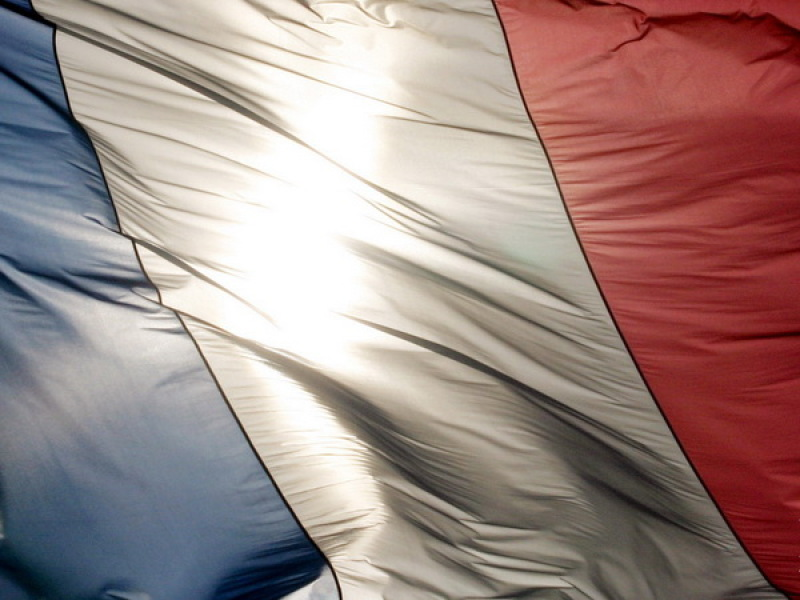 Fitch a dégradé la note de la France