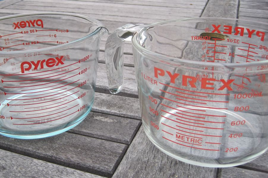 Arc International va vendre Pyrex