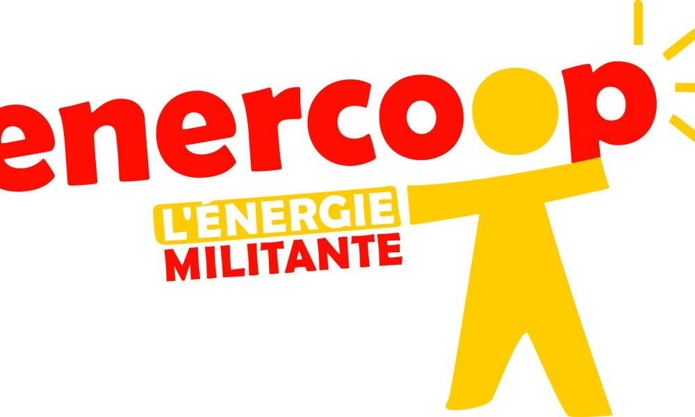 Enercoop vise les 150 000 clients à l'horizon 2020
